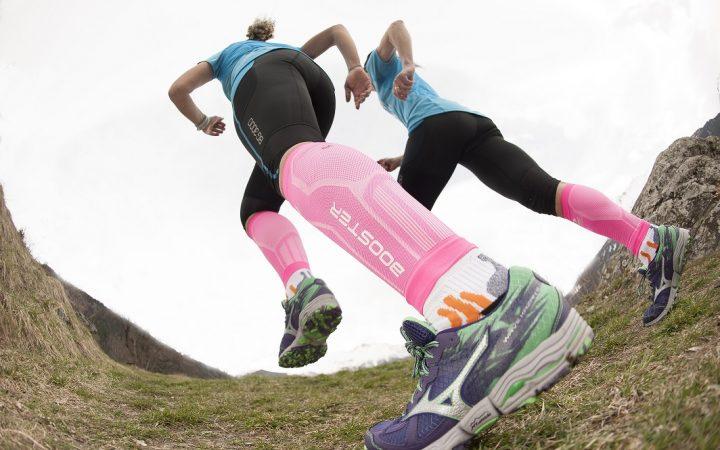 BV Sport Team terre de running