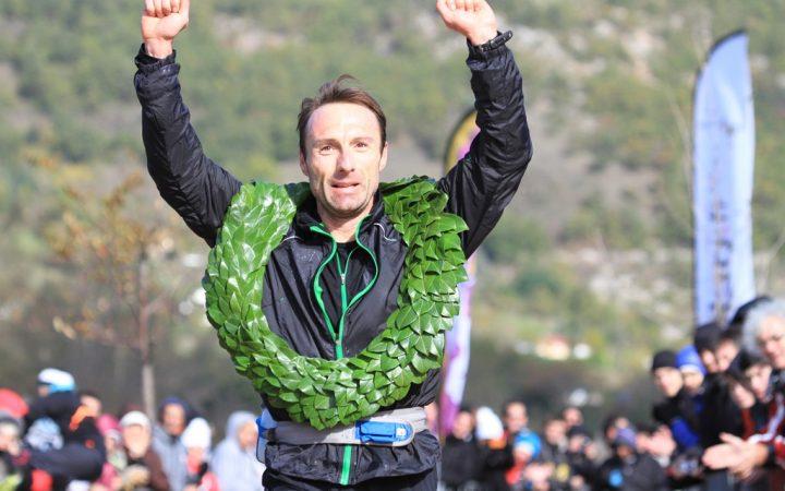 fabien-antolinos-vainqueur-des-templiers-2012