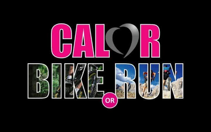 calor-bike-or-run-2016-septeme