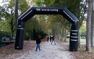 la vizilloise partenaire terre de running