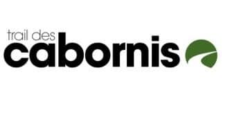 logo-cabornis