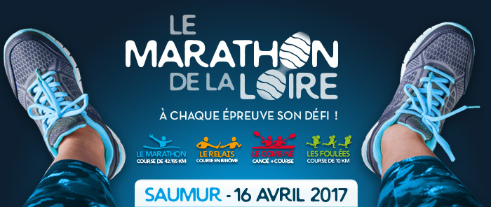 marathon-2017_03