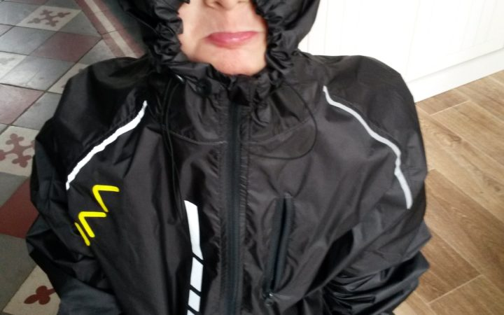 test-ultra light jacket waa
