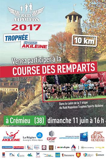 course-des-remparts