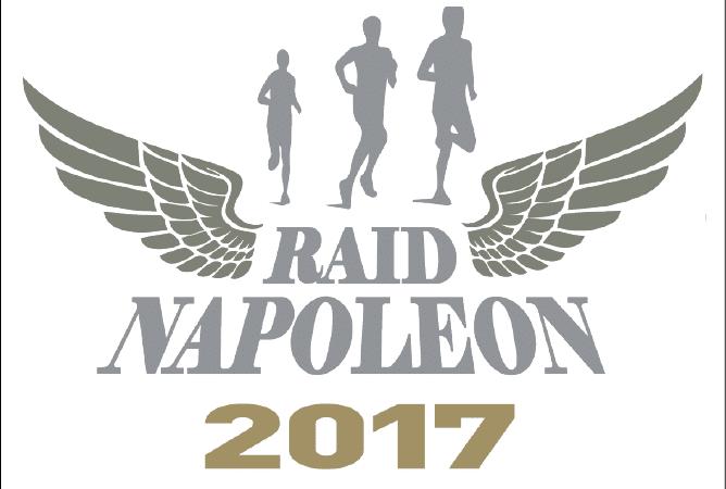 logo-raid-napoleon