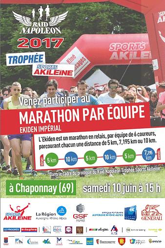 marathon-equipe