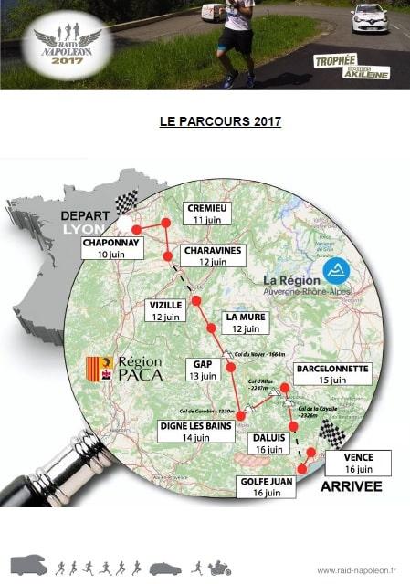 parcours-raid-napoleon