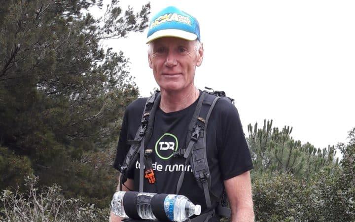 jy-martin marathon des sables
