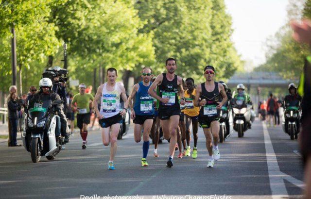 Conseils marathon : 3 éléments clés à ne pas négliger :