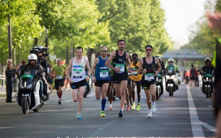 julien-masciotra-marathon