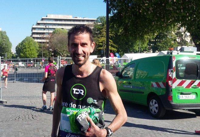 julien-masciotra-marathon2