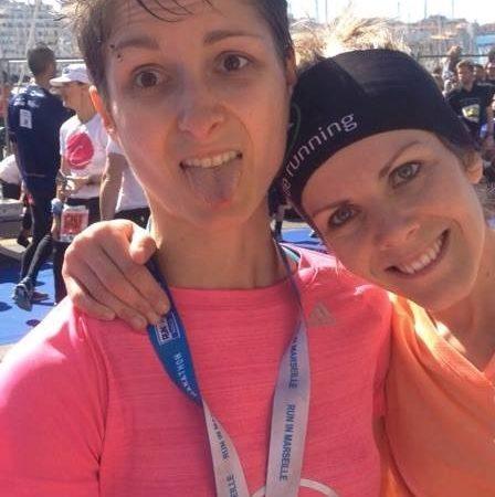 marathonienne_2