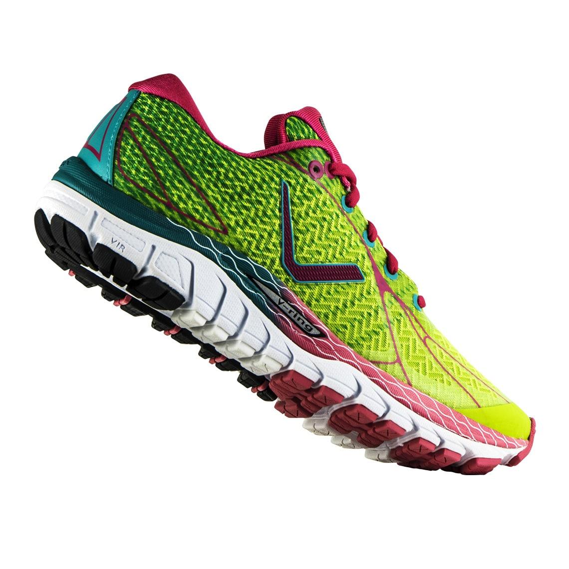 Chaussures Runners Des Concluant Veets Test Terre De 7b6gyYfvI