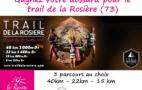jeu-trail-la-rosiere