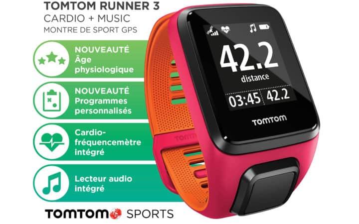 tomtom-runner-3-cm-pink-orange-macaron