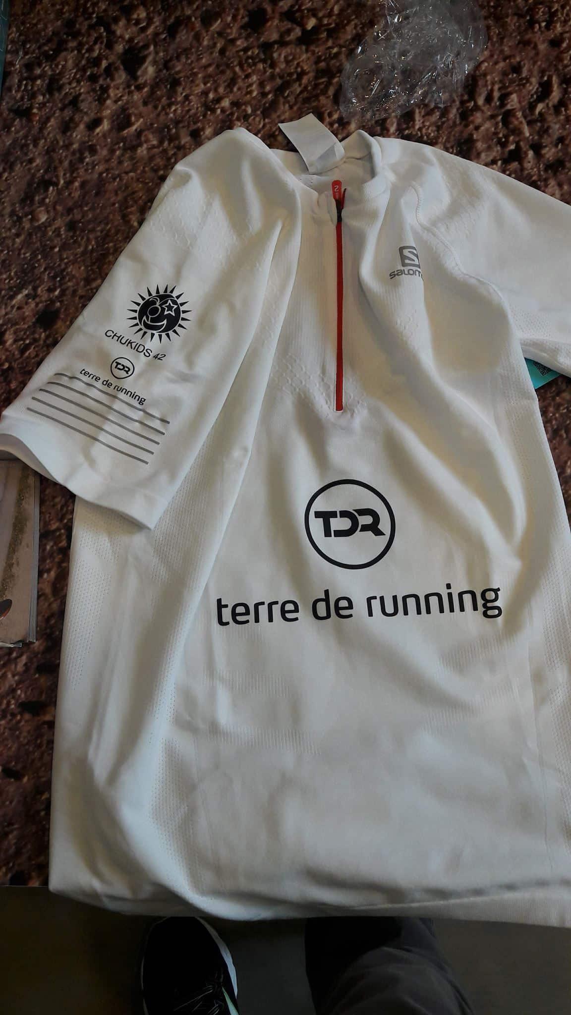 team TDr St Etienne