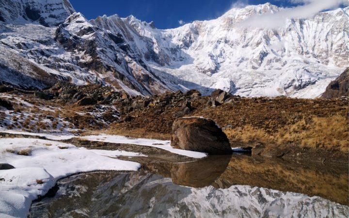 trail-himalaya