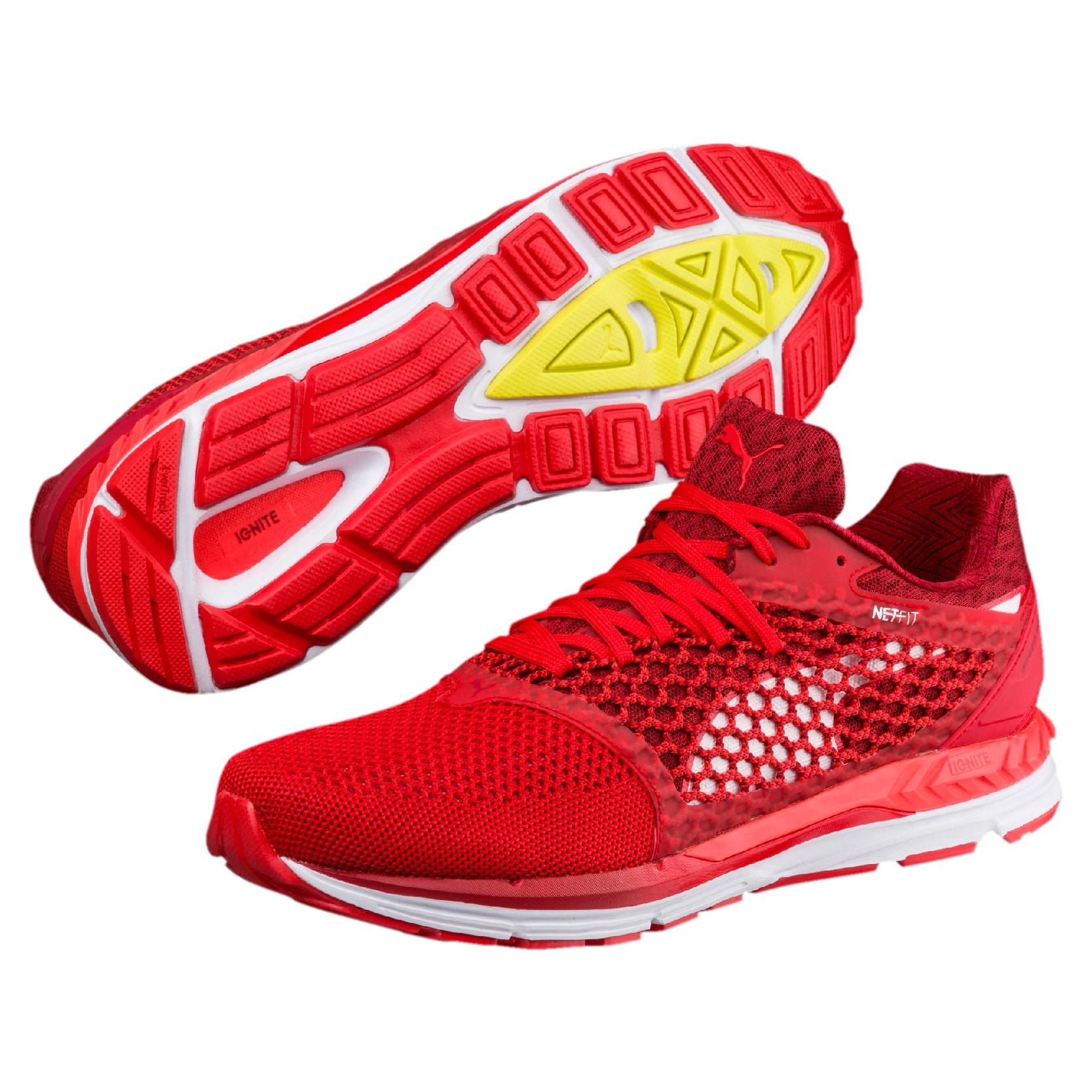Les nouveautés chaussures dans vos magasins Terre de Running