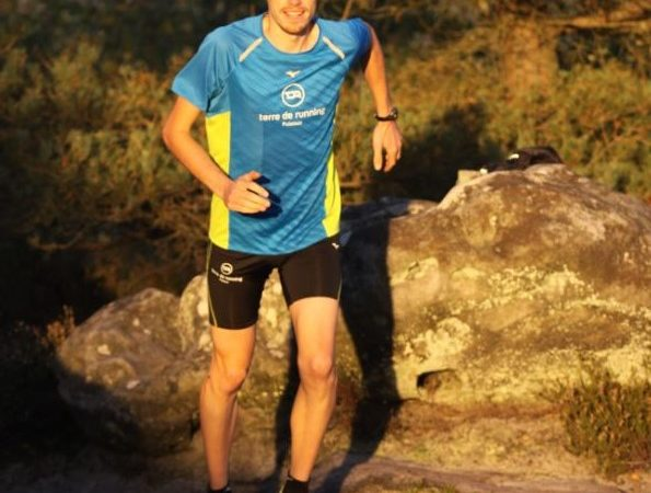 guillaume rouger terre de running