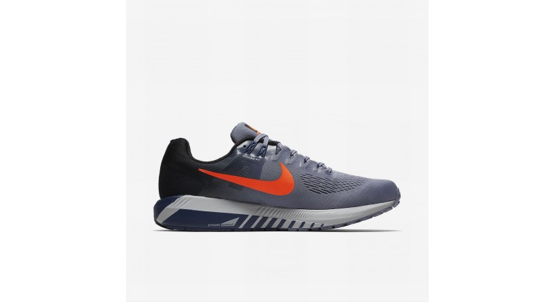nike-structure-21