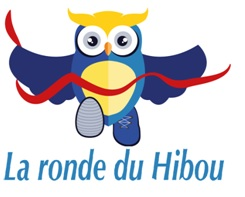rond-du-hibou