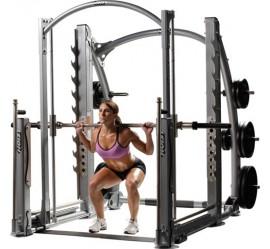 salle de sport faites de la musculation votre alli e. Black Bedroom Furniture Sets. Home Design Ideas
