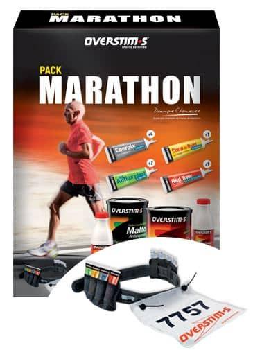 pack-marathon