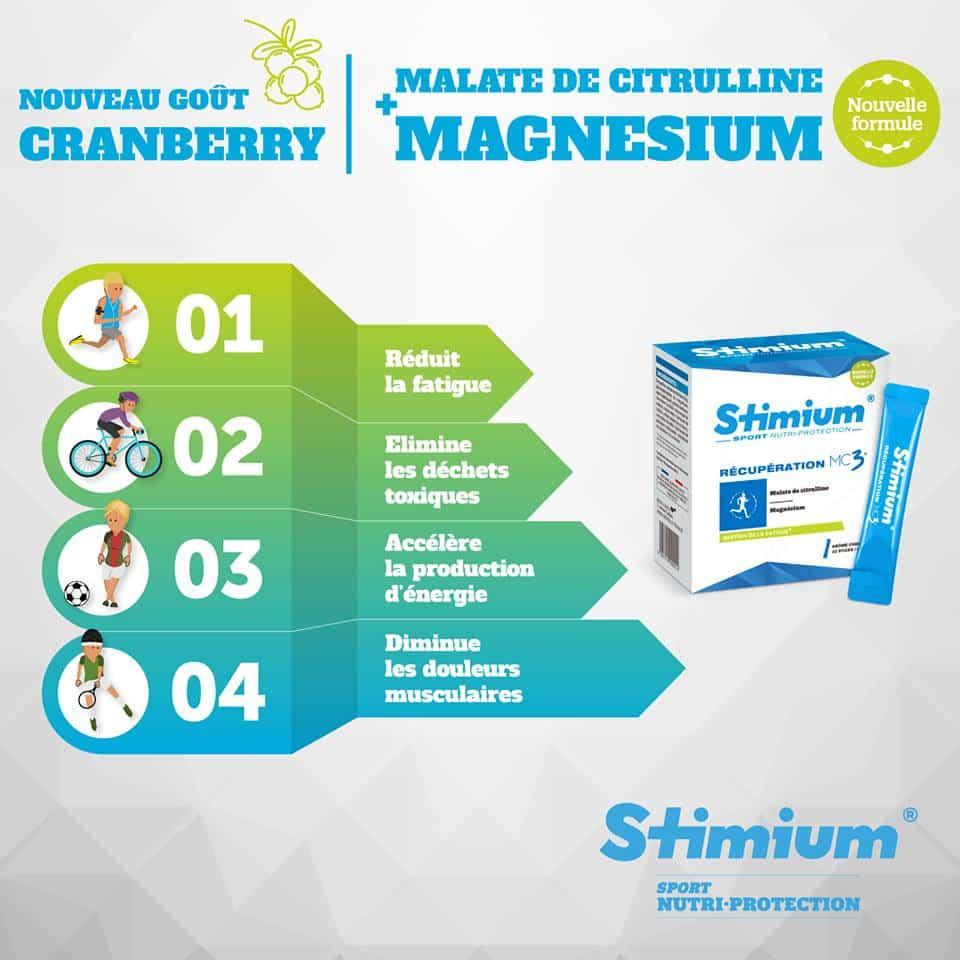 stimium-mc3