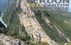 var-verdon-canyon-challenge