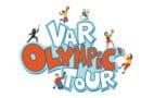 var-olympic-tour