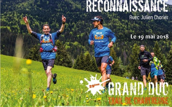 reco-grand-duc-chartreuse
