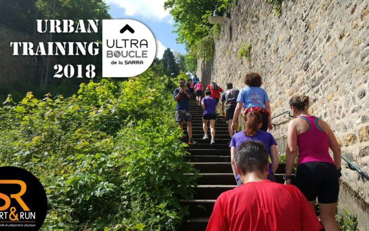 urban-training-ubs-2018