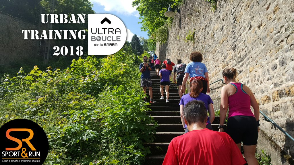 urban-training-ubs-2018