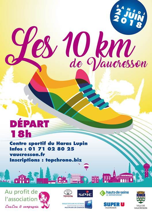 10km-vaucresson