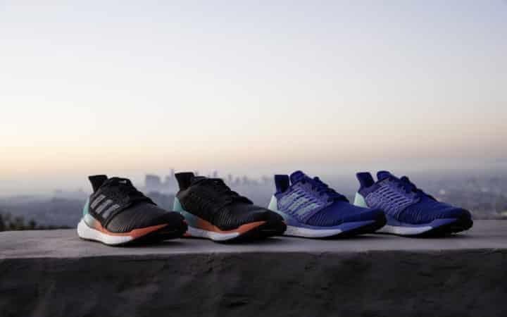 adidas_solar_beauty_shots_boost_male_female_rgb-1
