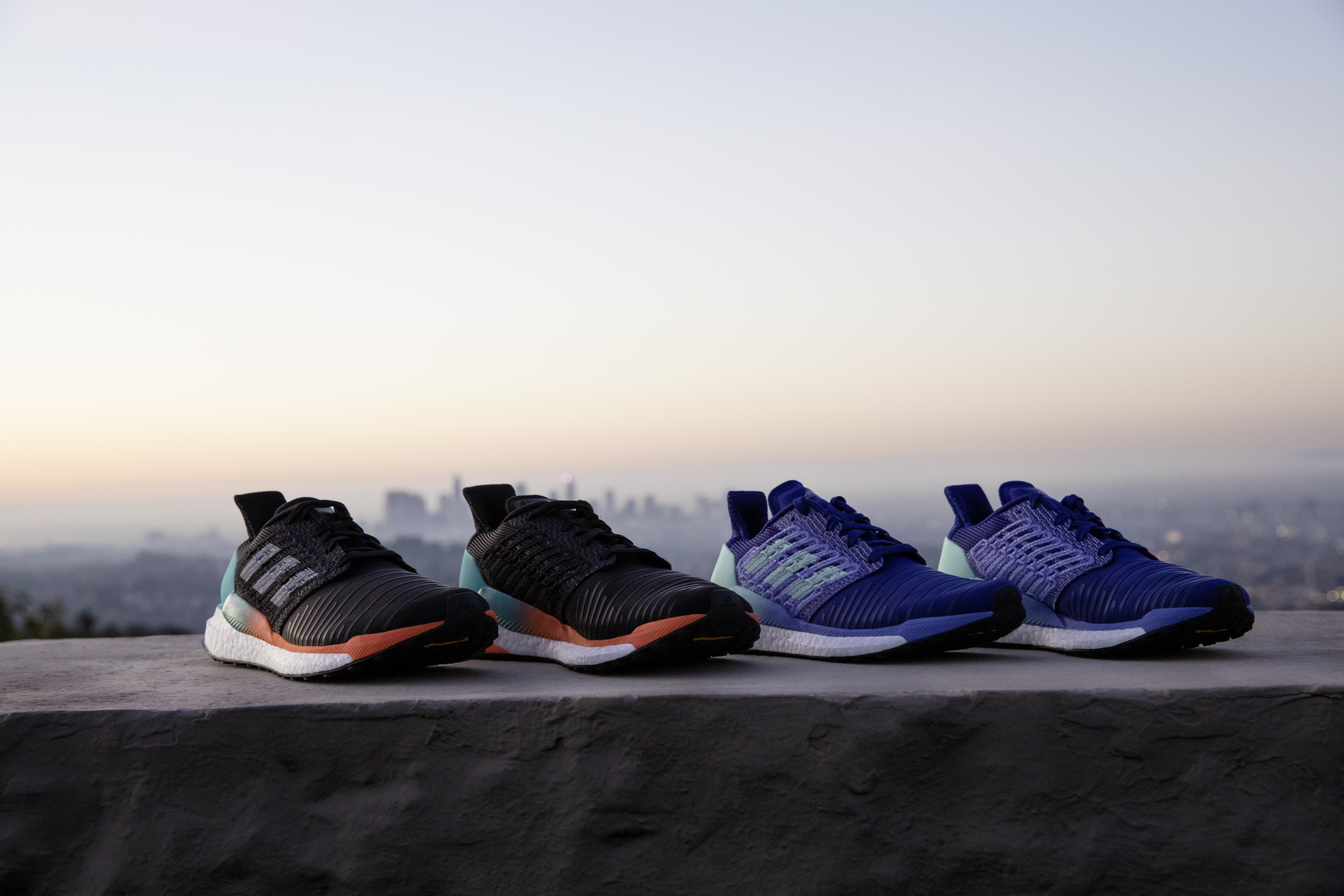 adidas_solar_beauty_shots_boost_male_female_rgb-1