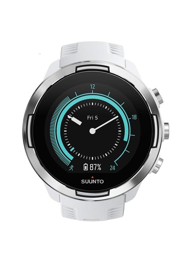 suunto-9-white-reduit