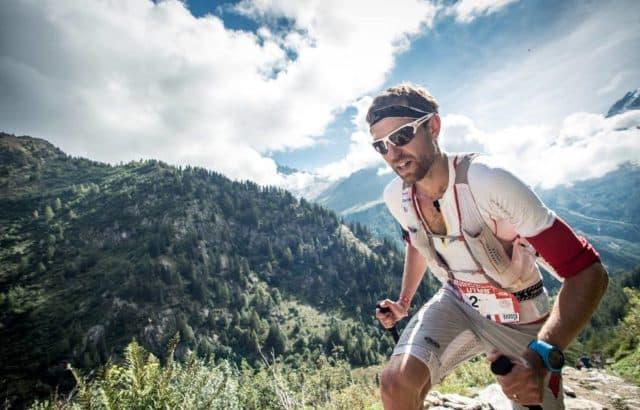 Trail et Ultra-Trail, nos recommandations d'équipements :