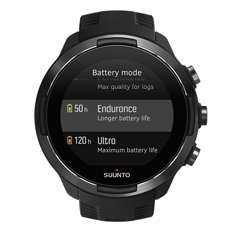 ss050019000-suunto9-gen1-baro-black-front-view_tr-options-batterymode-01