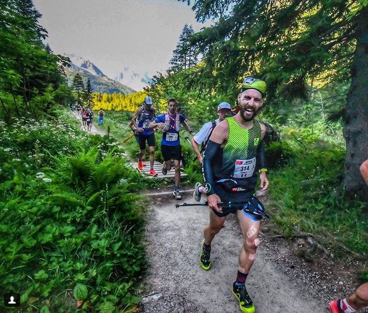 cedric_marathonmtblanc