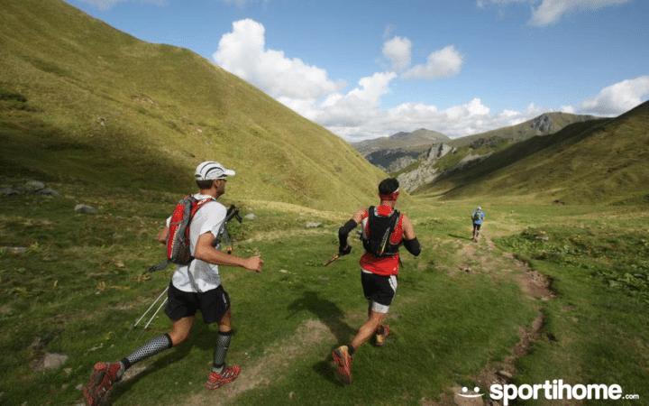 trail-sportihome