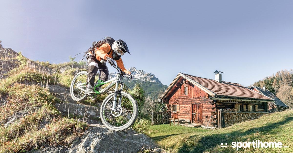 bike-banner-sportihome