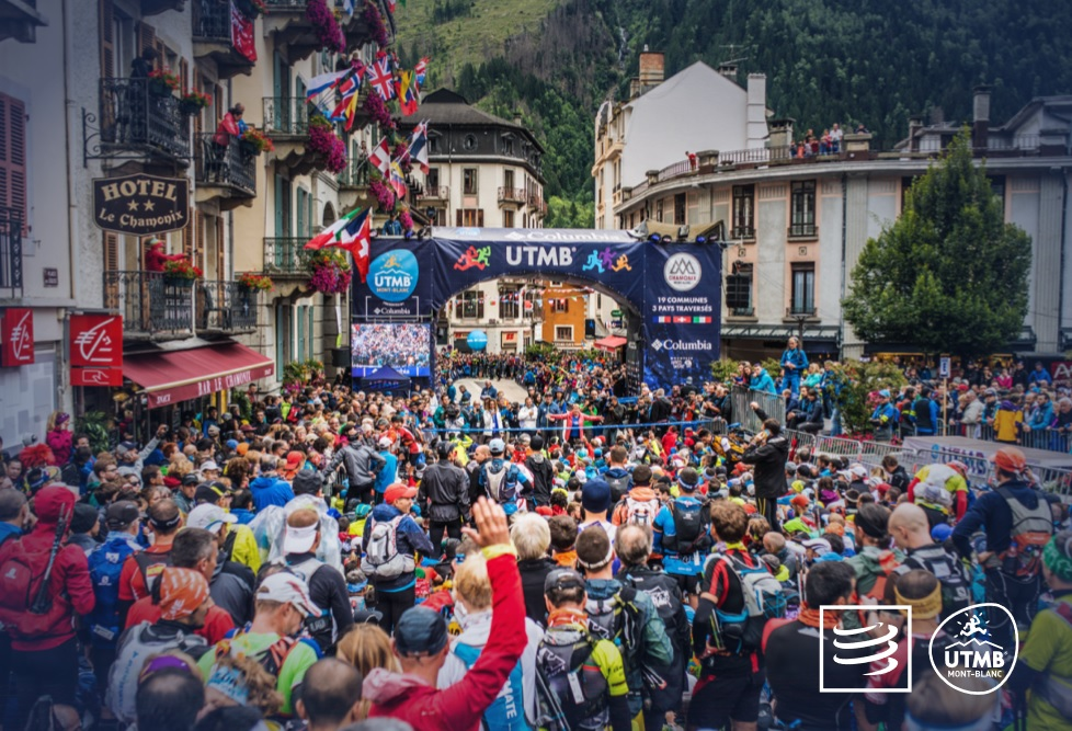compressport-utmb