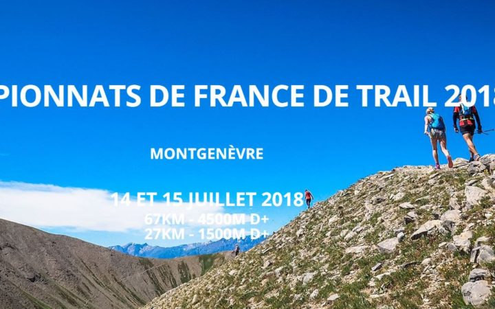 france-trail-2018