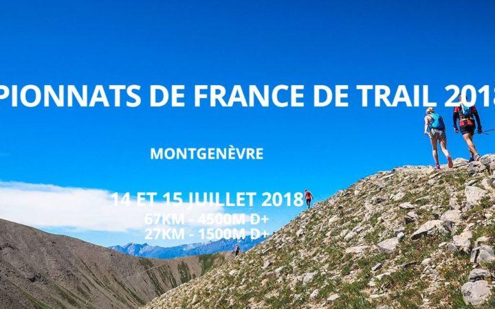 france-trail-2018