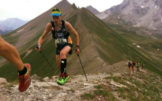 guillaume-france-de-trail