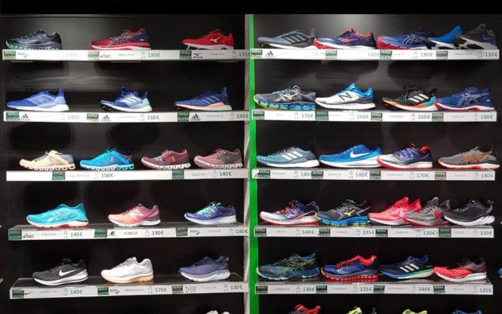 nouveaute-chaussures