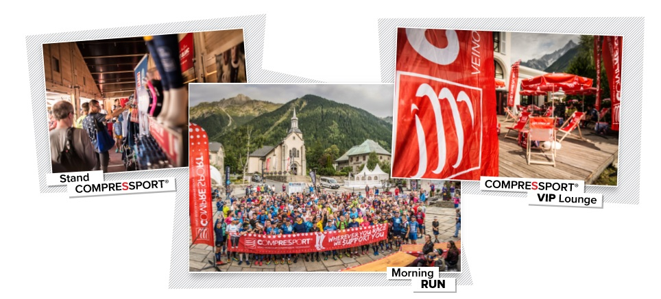 stand-compressport-utmb