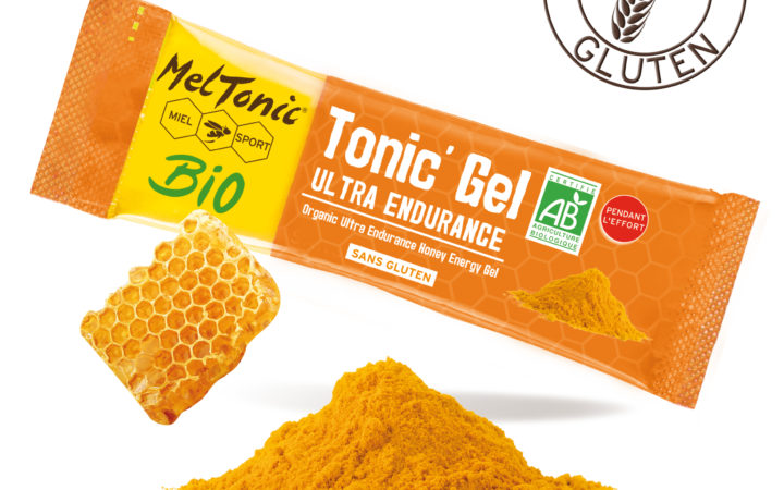 tonic-gel-bio-ultra-endurance-hd