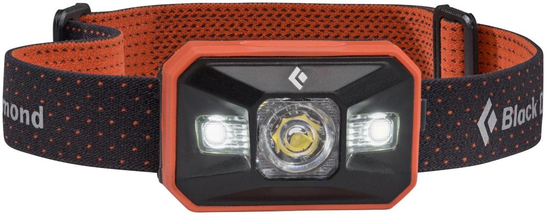 620633_octn_storm_headlamp_singlepower